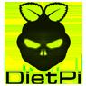 dietpi.png