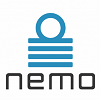 nemo_mobile.png