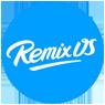 remix_os.png
