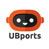 ubports.png