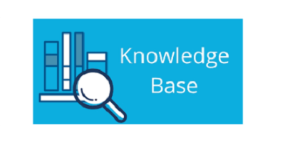 Knowledgebase.png