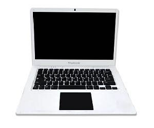 Pinebook.png